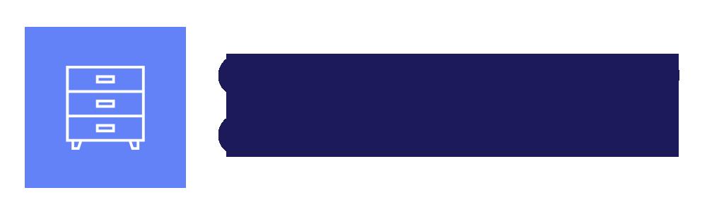 Kitchen cupboards Randburg   Top 10 Kitchen repairs companies!