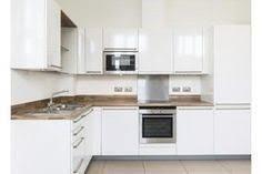 Kitchen cupboards Randburg