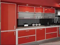 Kitchen cupboards Northcliff