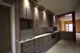 Kitchen cupboards Weltevredenpark