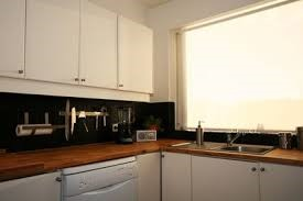 Kitchen cupboard prices Houghton Estate